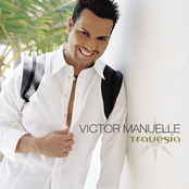 Victor Manuelle: Travesia