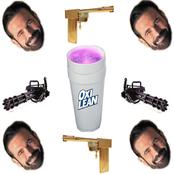 billy sprayz