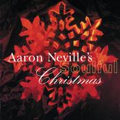 Aaron Neville: Soulful Christmas