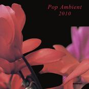 Andrew Thomas: Pop Ambient 2010