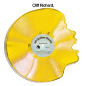 Cliff Richard: 40 Golden Greats