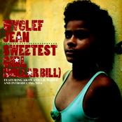 Sweetest Girl (Dollar Bill) (feat. Akon, Lil' Wayne & Niia)
