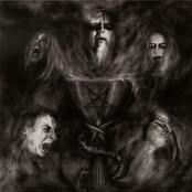 Celestial Bloodshed / Urfaust Split