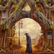 The Dear Hunter: Act IV: Rebirth In Reprise