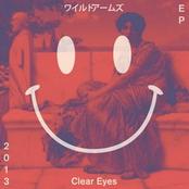 Clear Eyes (CSN027)