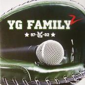 YG Family 2: 97-YG-02
