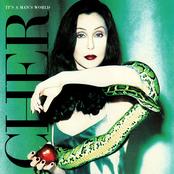 Cher: It's a Man's World