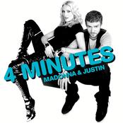 4 Minutes - Single