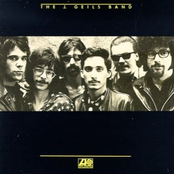 J Geils Band: Rock Anthems (Disc 2)