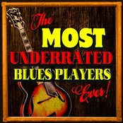 The Most Underrated Blues Players Ever!