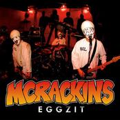 Eggzit (2008)