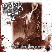Quotidian Purgatory