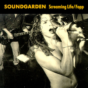 Soundgarden - Little Joe
