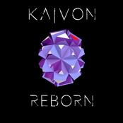 Kaivon: Reborn