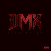Undisputed (Deluxe Version)