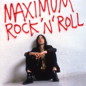 Maximum Rock 'n' Roll: The Singles (Remastered)