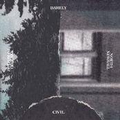Barely Civil: Bottom of the Lake / North Newhall