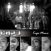 Kape Muna (Demo CD)