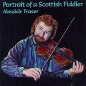 Alasdair Fraser: Portrait Of A Scottish Fiddler