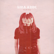 Liza Anne: Fine but Dying