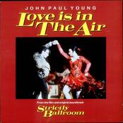 Strictly Ballroom Soundtrack