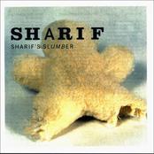 Sharif's Slumber