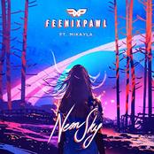 Feenixpawl: Neon Sky