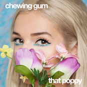 Chewing Gum - Single