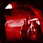L'eterno maligno silenzio