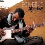 Bombino: Agadez