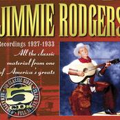 Recordings 1927-1933