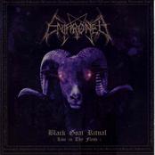 Black Goat Ritual