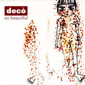 Deco - We Put This Together