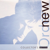 Low-Life [Collector's Edition]