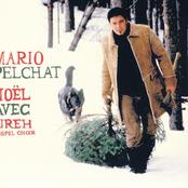 Mario Pelchat: Noël Avec Jireh Gospel Choir