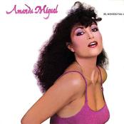 Amanda Miguel: El Sonido Vol I