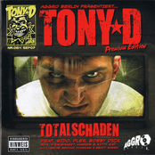 Totalschaden-Premium Edition