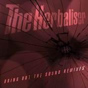 Bring out the Sound Remixes
