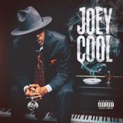 Joey Cool: Joey Cool