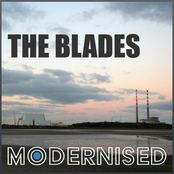 Modernised