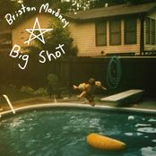 Briston Maroney: Big Shot