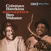 Rosita by Coleman Hawkins