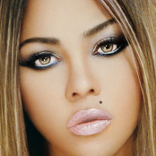 Lil' Kim: The Naked Truth