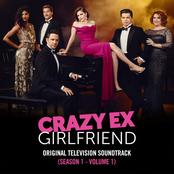 Crazy Ex-Girlfriend: Original Television Soundtrack (Season 1, Vol. 1)