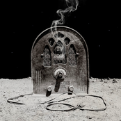 Devin Townsend: Casualties Of Cool