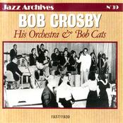 Thumbnail for His Orchestra & Bob Cats: 1937-1939)