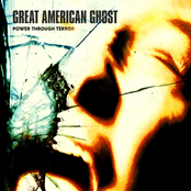 Great American Ghost: Prison of Hate