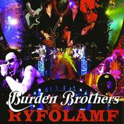 RYFOLAMF (Live)