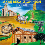 Akae Beka: Livicated
