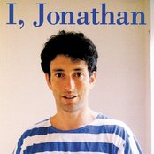 I Was Dancing In The Lesbian Bar by Jonathan Richman